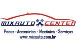 Mix Auto Center